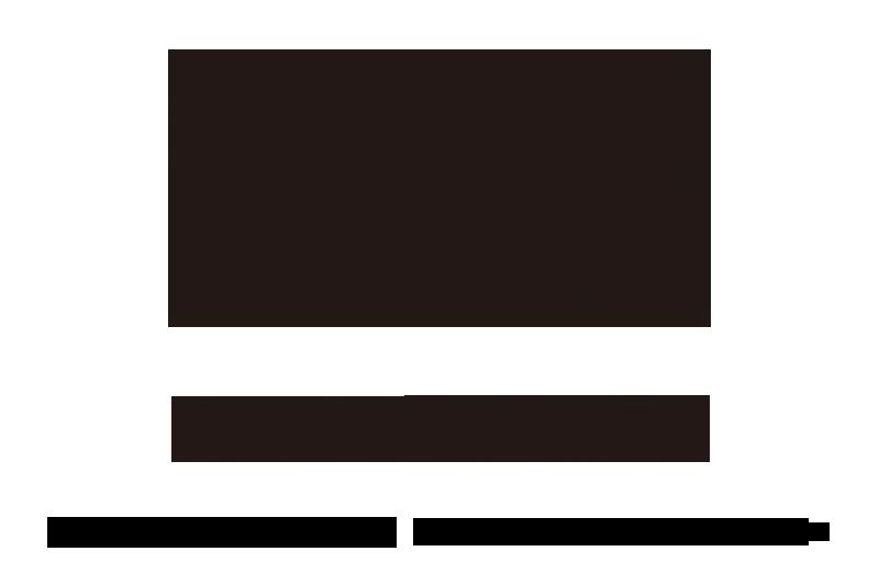 angrlR