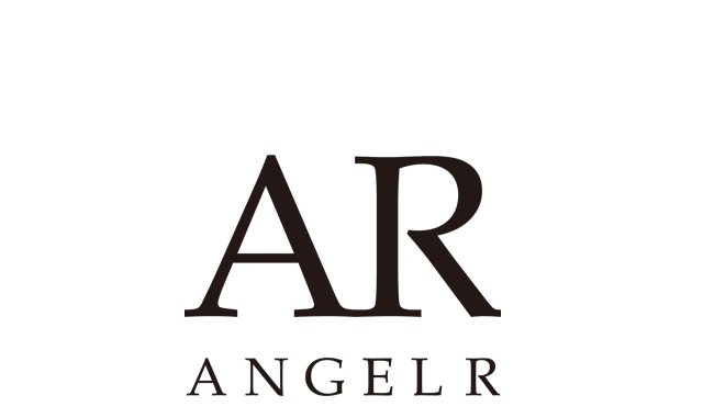 AngelR公式通販サイト